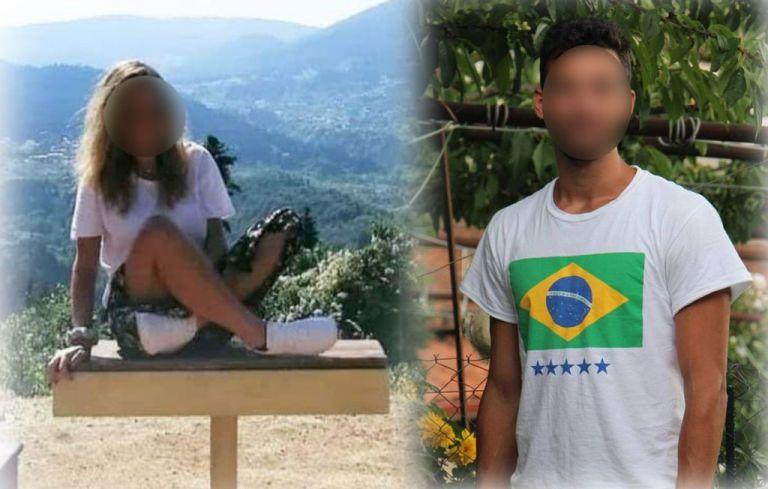 Φολέγανδρος: Σοκάρει η έκθεση του ιατροδικαστή για το θάνατο της Γαρυφαλλιάς – Τι έδειξε | tovima.gr