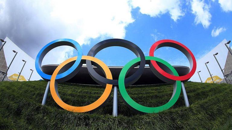 Ολυμπιακοί Αγώνες : Αποσύρθηκε η Γουινέα λόγω πανδημίας   tovima.gr