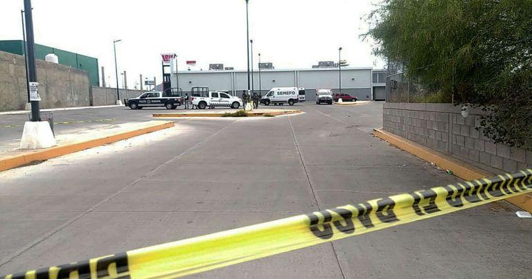 Μεξικό: Ενας ακόμα δημοσιογράφος δολοφονήθηκε – Γιατί δεχόταν απειλές για τη ζωή του   tovima.gr