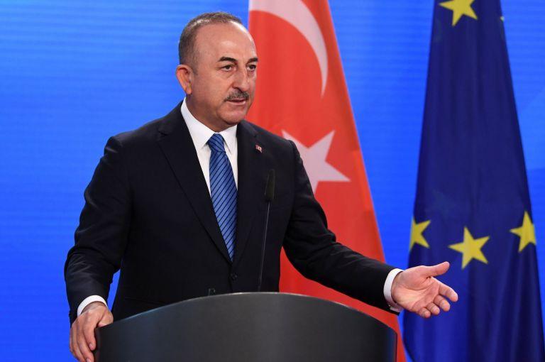 Τουρκία: Οργή στην Άγκυρα για το χαστούκι από το Συμβούλιο Ασφαλείας   tovima.gr