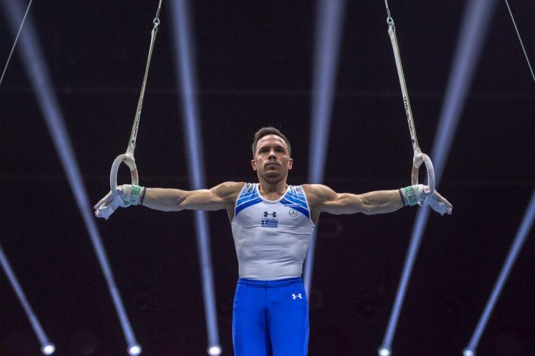 Ολυμπιακοί Αγώνες: Οι ελληνικές συμμετοχές το Σάββατο (24/7) | tovima.gr