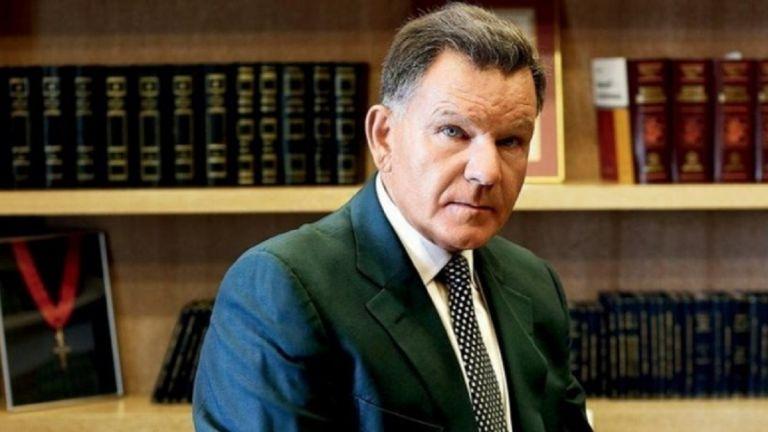 Κούγιας: Υγιέστατος ο δράστης, είχε σχεδιάσει τη δολοφονία της Γαρυφαλλιάς | tovima.gr