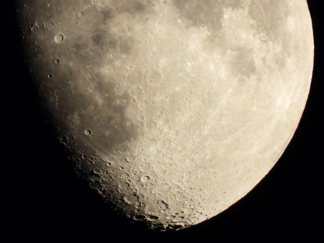 Πανσέληνος Ιουλίου: Το Σάββατο στον ουρανό το «Φεγγάρι του Ελαφιού» | tovima.gr