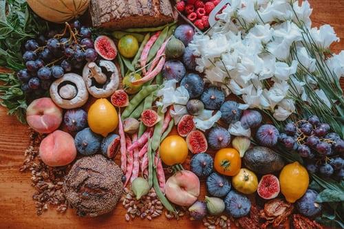 Σπατάλη τροφίμων: Μια οικολογικών διαστάσεων καταστροφή   tovima.gr