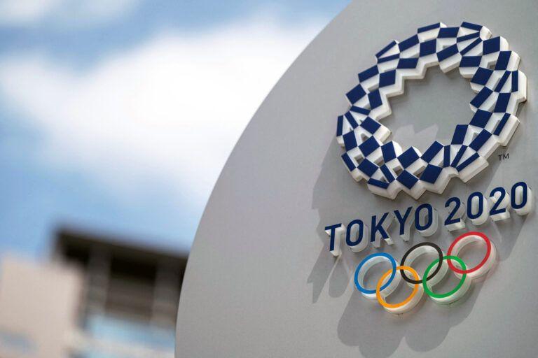 Ολυμπιακοί Αγώνες: Οι ελληνικές συμμετοχές την Κυριακή   tovima.gr