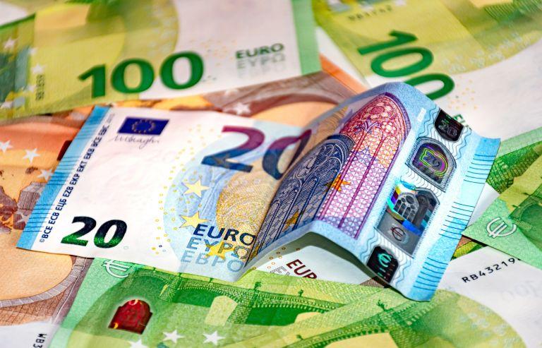 Τράπεζες: Ανοίγει ο δρόμος για την καταβολή μερισμάτων | tovima.gr