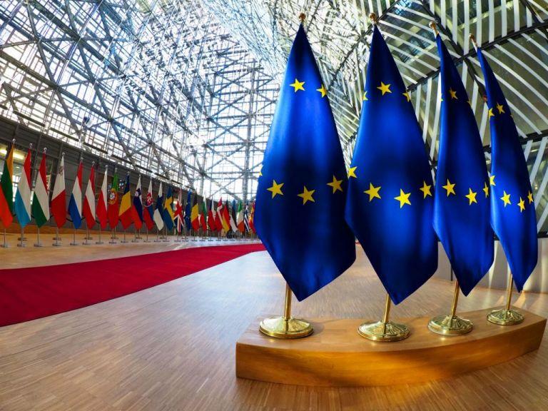 Ecofin: Το Ταμείο Ανάκαμψης στην ατζέντα της συνάντησης | tovima.gr
