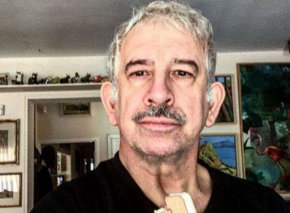 Πέτρος Φιλιππίδης: Σε κακή ψυχολογική κατάσταση ο ηθοποιός – Τα πρώτα του λόγια   tovima.gr