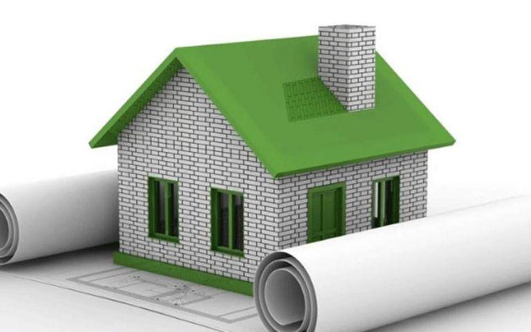 «Εξοικονομώ Κατ' Οίκον»: Επιδοτήσεις 65% για φτωχά νοικοκυριά | tovima.gr