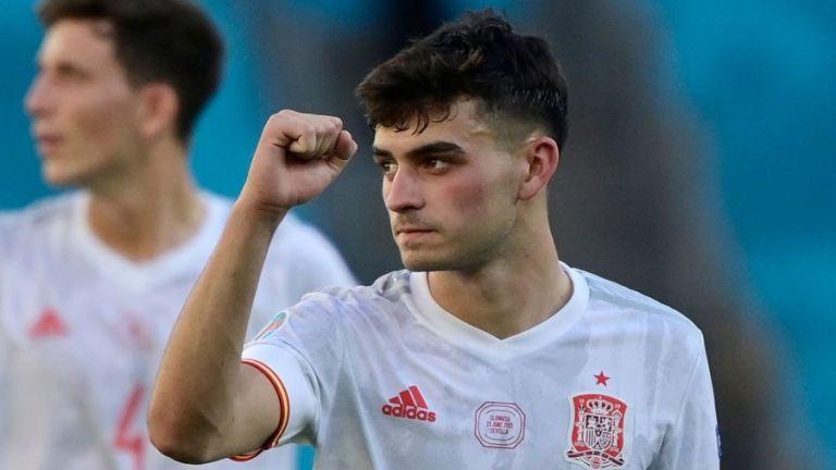 Ισπανία – Αργεντινή 1-1: Πέρασαν οι Ισπανοί, εκτός η «αλμπισελέστε» | tovima.gr