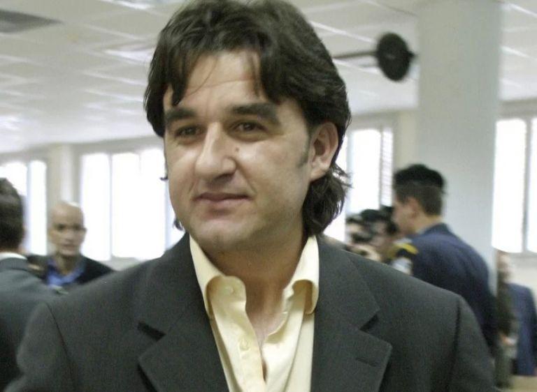 Αποφυλακίστηκε ο Ηρακλής Κωστάρης της 17Ν – Ένας από τους δολοφόνους του Μπακογιάννη | tovima.gr