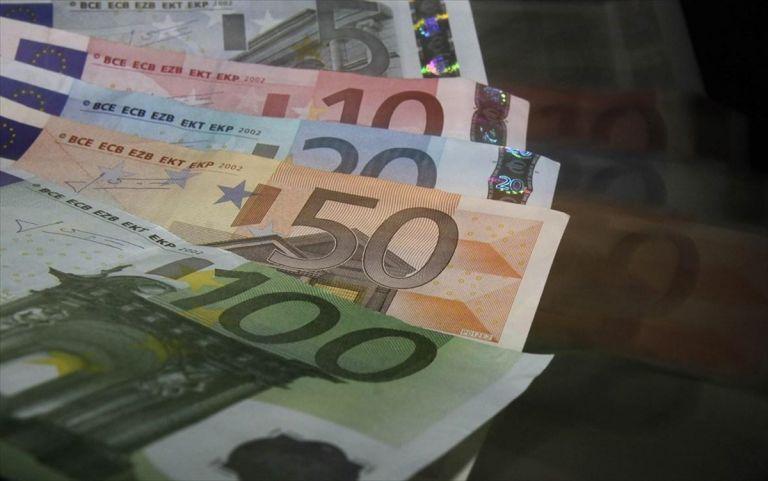 Μειωμένα ενοίκια: Πιστώνονται στους ιδιοκτήτες ακινήτων οι αποζημιώσεις   tovima.gr