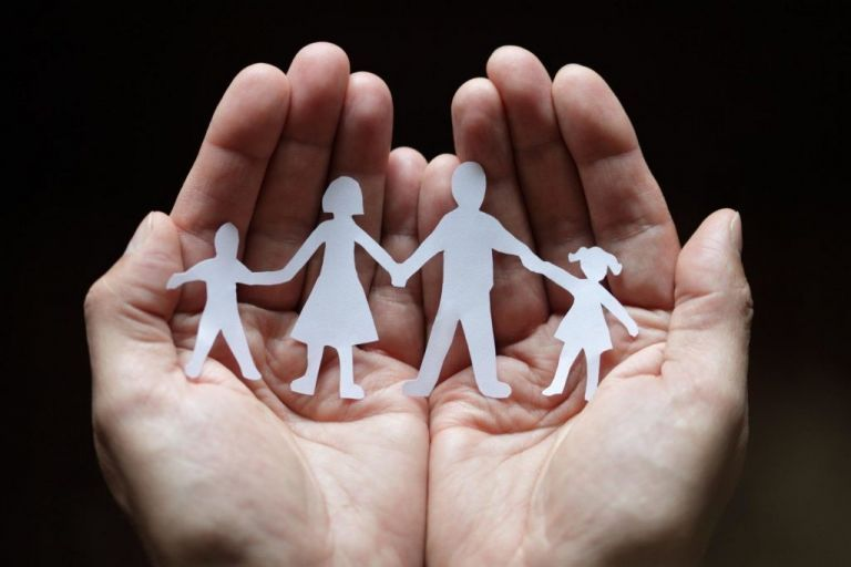 Επίδομα παιδιού: Άνοιξε η πλατφόρμα – Οι δικαιούχοι και η διαδικασία αίτησης | tovima.gr