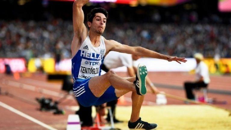 Ολυμπιακοί Αγώνες – Οι ελληνικές συμμετοχές της ένατης ημέρας (31/7)   tovima.gr