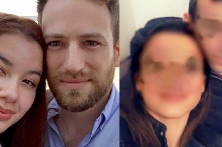Έγκλημα στη Δάφνη – Τραγικές ομοιότητες με τη δολοφονία της Καρολάιν – Η μεγάλη διαφορά | tovima.gr