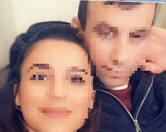 Δάφνη – Νέες αποκαλύψεις για τον εφιάλτη της 31χρονης δίπλα στον συζυγοκτόνο   tovima.gr