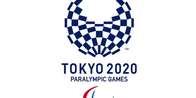 Παραολυμπιακοί Αγώνες – Η ελληνική αποστολή για το Τόκιο   tovima.gr