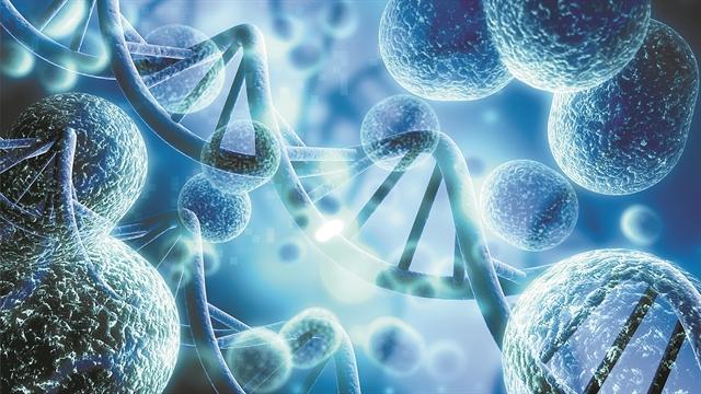 Γιατί αξίζει η μελέτη του μικροβιακού κόσμου | tovima.gr