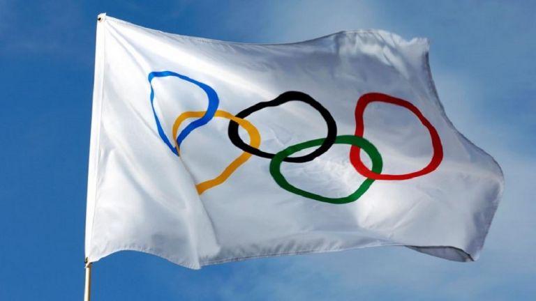 LIVE – Η 9η ημέρα των Ολυμπιακών Αγώνων   tovima.gr