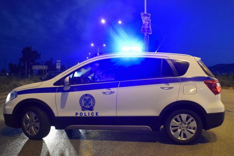 Αφησαν νεκρό 31χρονο κινεζικής καταγωγής έξω από νοσοκομείο | tovima.gr