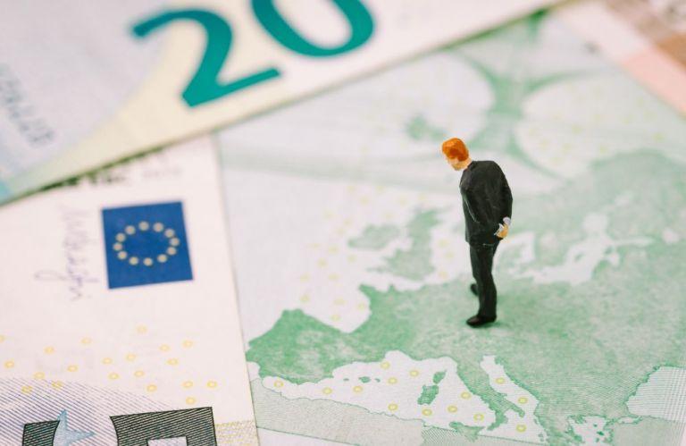 ΙΟΒΕ – Στα προ πανδημίας επίπεδα το οικονομικό κλίμα τον Ιούλιο | tovima.gr