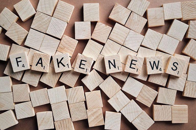 Twitter – Θα συνεργαστεί με Reuters και Associated Press κατά των fake news   tovima.gr