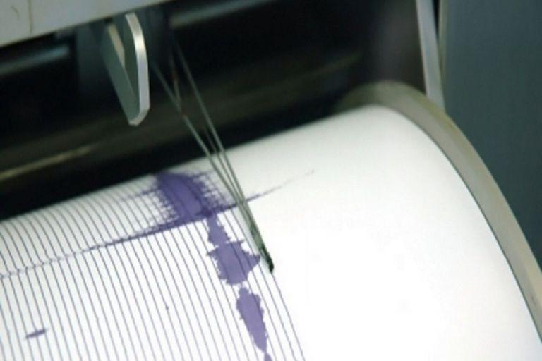 Ισχυρός σεισμός 5 Ρίχτερ στην Τήλο   tovima.gr