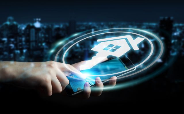 Τρία βήματα για τον ψηφιακό μετασχηματισμό | tovima.gr