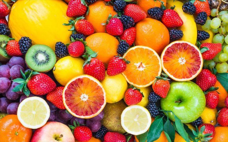 Οι τροφές που βελτιώνουν την υγεία του εγκεφάλου σας – Μισή μερίδα είναι αρκετή | tovima.gr