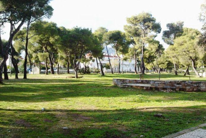 Βαρυμπόμπη – Γνωρίστε την όμορφη συνοικία κάτω από την Πάρνηθα – Πώς πήρε το όνομά της   tovima.gr