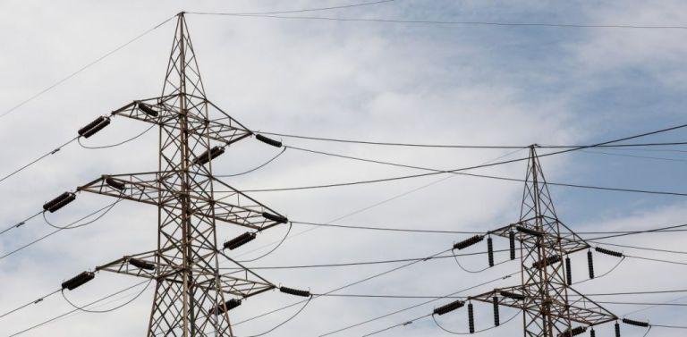 ΔΕΔΔΗΕ για αποκατάσταση ηλεκτροδότησης – Απαιτείται αντικατάσταση 800στύλων,100υποσταθμών και 40χλμ. Δικτύου   tovima.gr