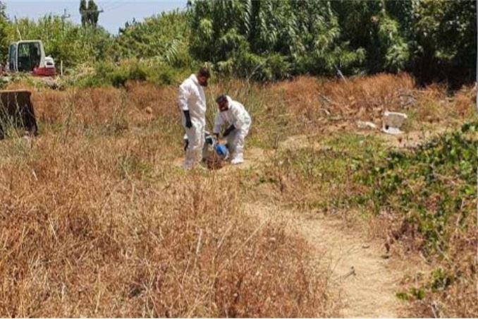 Κρήτη – Ταυτοποιήθηκε ο σκελετός που βρέθηκε σε βαρέλι | tovima.gr