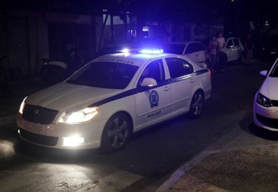 Κρήτη – Νέα στοιχεία για την γυναικοκτονία – Τι είχε καταγγείλει το θύμα στις Αρχές   tovima.gr