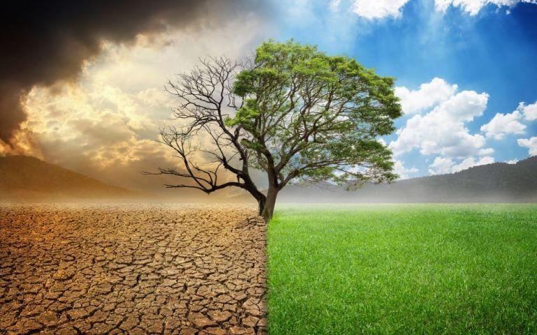 «Βαδίζουμε προς την καταστροφή» – Εν αναμονή της έκθεσης του ΟΗΕ για την κλιματική αλλαγή | tovima.gr
