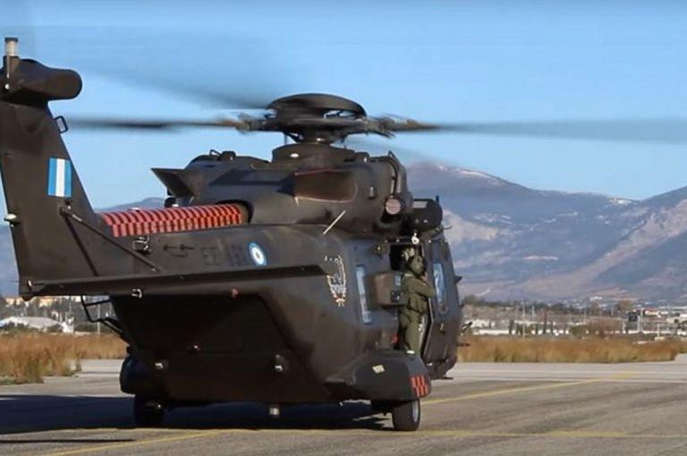 Διαψεύδει την παραίτηση του διευθυντή της Αεροπορίας Στρατού ο υπουργός Εθνικής Άμυνας | tovima.gr