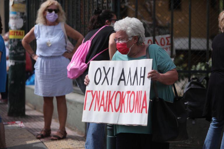 Περί «εγκληματικής» ηθικής λόγος   tovima.gr
