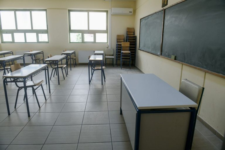 Σχολεία – Πώς θα γίνει η επιστροφή μαθητών και εκπαιδευτικών – Τι θα γίνει με τους ανεμβολίαστους | tovima.gr