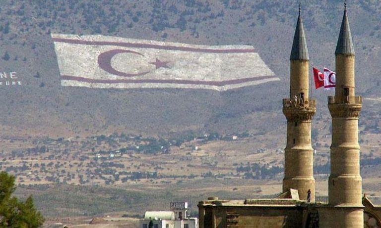Ο Ερντογάν τουρκοποιεί τα κατεχόμενα – Στέλνει ακόμα και «εντάλματα» – Αντιδρούν οι Τουρκοκύπριοι | tovima.gr