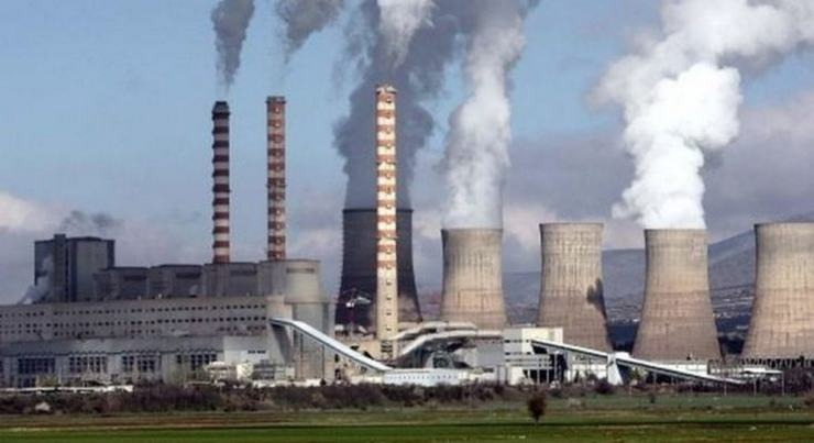 Ενεργειακά διλήμματα την εποχή της κλιματικής κρίσης | tovima.gr