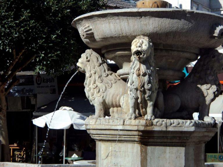 Ηράκλειο – Αγανάκτηση από τους τουριστικούς φορείς για το μίνι lockdown | tovima.gr