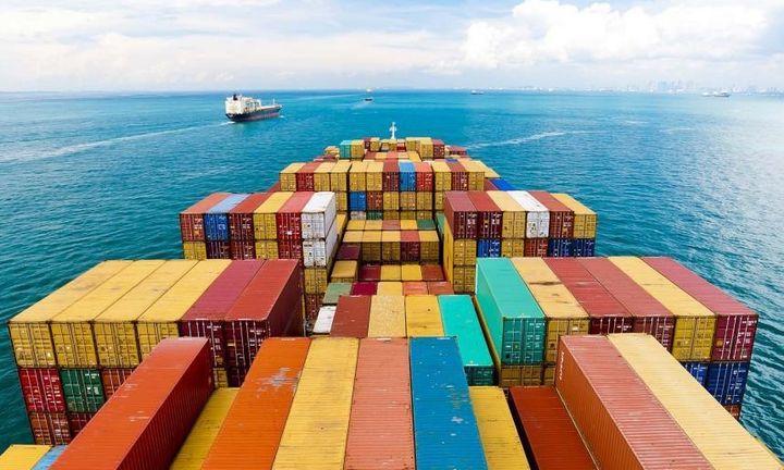 Euroseas – Εισπράττει ναύλους τέσσερις φορές υψηλότερους από τους προηγούμενους   tovima.gr