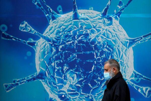 Κορωνοϊός –  Η παραλλαγή Δέλτα έχει αυξημένες πιθανότητες να μεταδοθεί και από τους εμβολιασμένους   tovima.gr