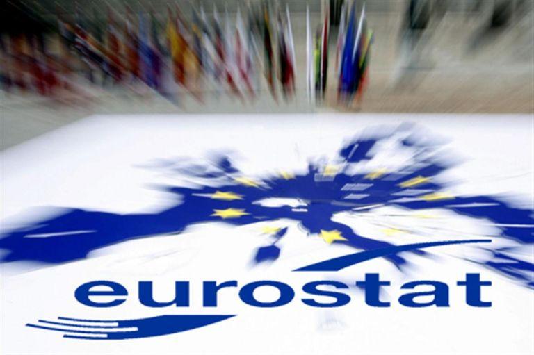 Eurostat – Εκρηκτική αύξηση των εξαγωγών – Στη 2η θέση η Ελλάδα   tovima.gr