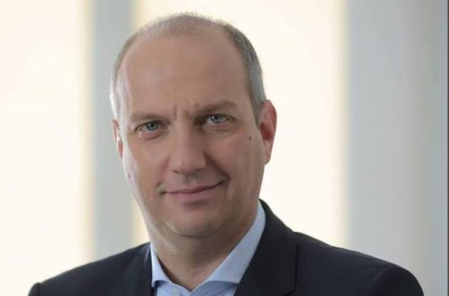 Ιωάννης Οικονόμου – Ποιος είναι ο νέος κυβερνητικός εκπρόσωπος | tovima.gr