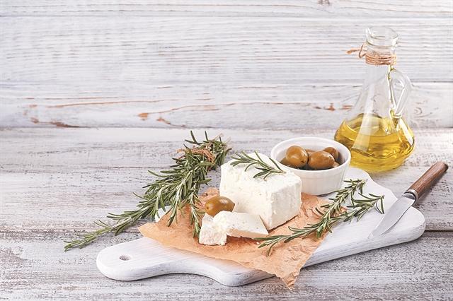 Προϊόντα «Made in Greece» ψηφίζουν οι καταναλωτές   tovima.gr