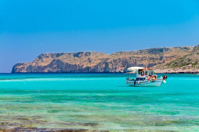 Κορωνοϊός – Ακυρώσεις πτήσεων από και προς την Κρήτη | tovima.gr