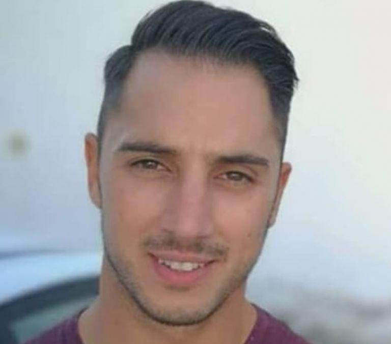 Θρήνος για τον θάνατο 35χρονου ποδηλάτη – Τον παρέσυρε αυτοκίνητο | tovima.gr