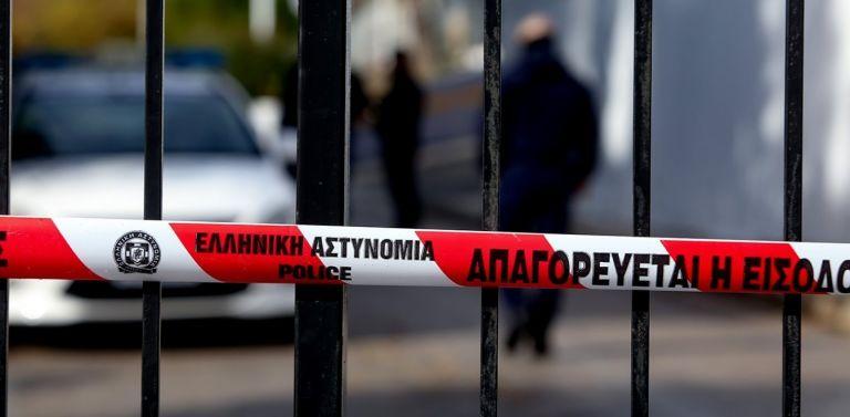 Γαλάτσι – Πυροβόλησε διανομέα για την παράδοση του καφέ | tovima.gr