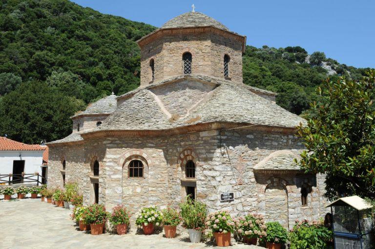 Ο εορτασμός του Δεκαπενταύγουστου σε όλη την Ελλάδα | tovima.gr
