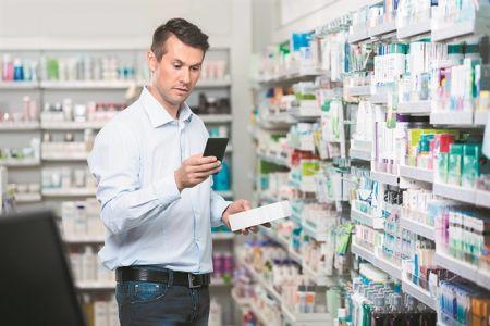 «Ανοίγει» ο ψηφιακός φάκελος υγείας   tovima.gr